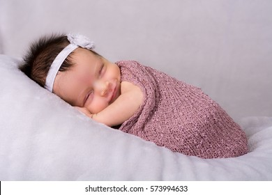 mexican baby images stock photos vectors shutterstock