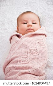 42405c11a 3 Month Old Baby Lying Down Stock Photo (Edit Now) 361730984 ...