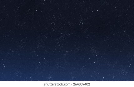 Night sky stars images stock photos vectors shutterstock beautiful night sky thecheapjerseys Image collections