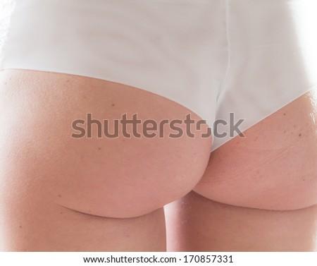 Hur man gör en flicka spruta under oralsex
