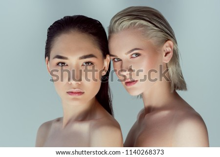 Older women x