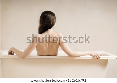 Congratulate, your Beautiful and naked sexy bath girls