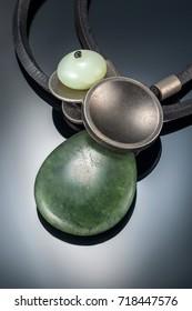 Beautiful Original Designed Chinese Jewelry