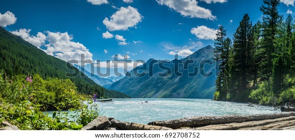 beautiful-panoramic-view-kucherla-mounta