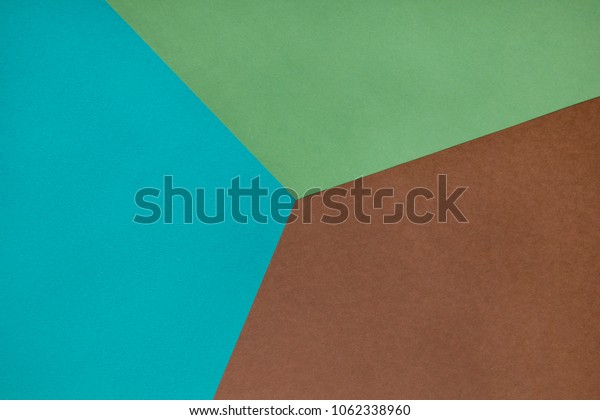 beautiful paper background