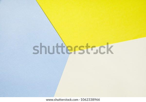 beautiful paper background. creative layout.