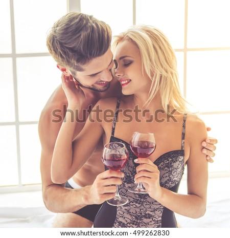 Amateur mmf sex videos