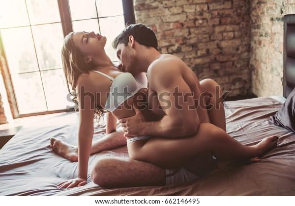 Pics sex sex pics