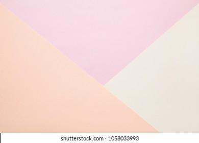 Apricot Color Images, Stock Photos   Vectors   Shutterstock 8852d26bd2