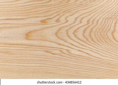beautiful patterned Japanese cedar wood texture background
