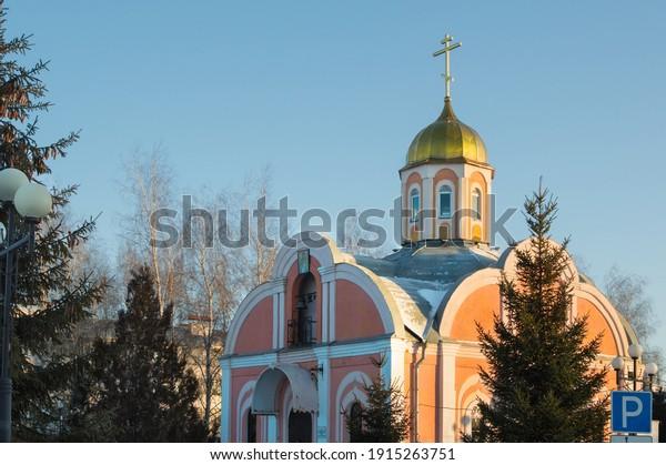 beautiful-pink-orthodox-church-among-600