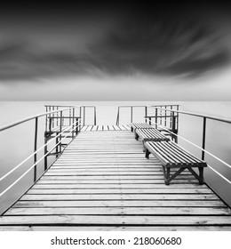 Image result for noir beach odessa