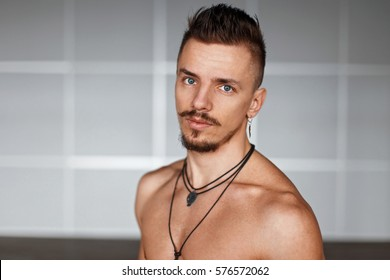 naked-boymodels