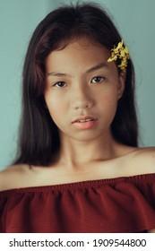Girls pretty filipina Beautiful Filipino
