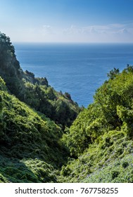 Beautiful Positano, with the beach in the mediterranean sea at summer in Amalfi Coast, Italy.