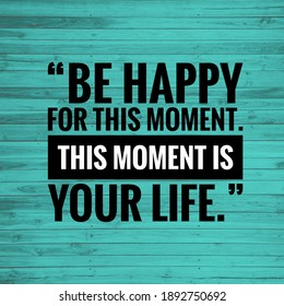 Happiness Quote Images, Stock Photos & Vectors | Shutterstock