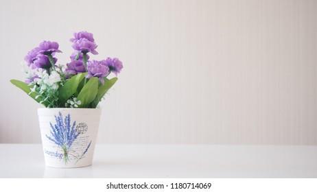 Flowers In Vase Images Stock Photos Vectors Shutterstock