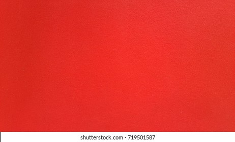 Beautiful red carpet texture