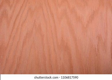 Beautiful red oak natural woodgrain veneer.  Use for a background.