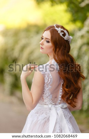 Are not Redhead mature negligee