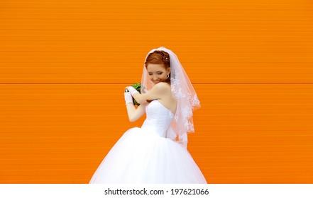 Angelina Jolie Wedding Dress Images Stock Photos Vectors Shutterstock