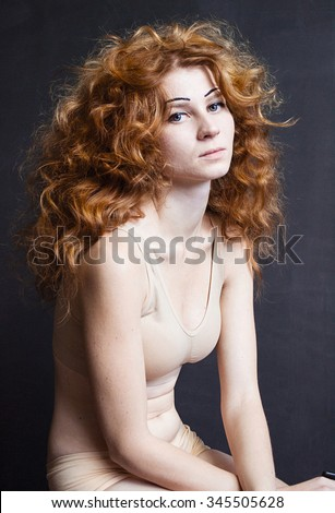 Indonesian girl porn nude