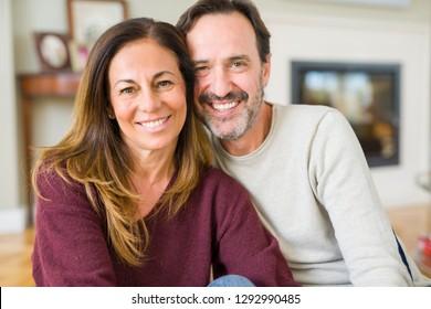 encuentra las parejas ole mujeres maduras de 50 anos