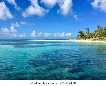 Beautiful Saipan