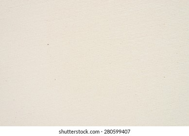 Beautiful Sand textures background