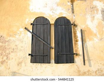 Sri Lanka Door Images, Stock Photos & Vectors | Shutterstock
