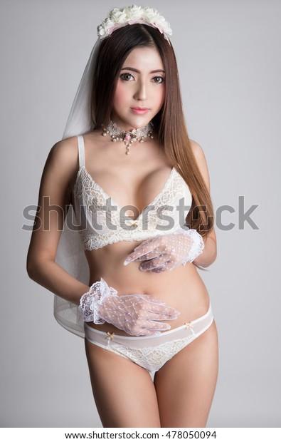 Hillbilly girl gets fucked