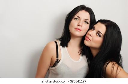 adolescent lisbian sexe lesvian porno gratuit