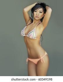 Hot girls upskirt photos and samples