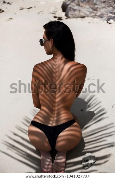 Latest naked beauties in sri lanka