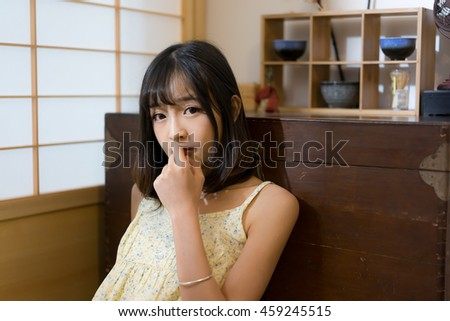 Jpg digital cam erotic japanese girl