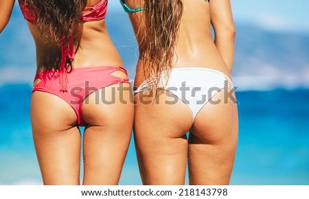 hårde kerne anal sex billeder