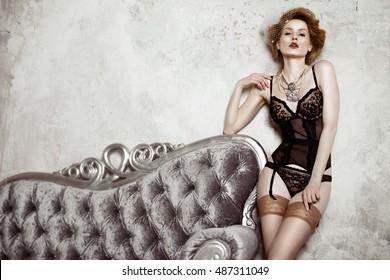 sexy-ass-women-naked-glamour-female-swinger-houston