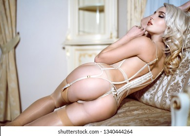 are tit fucking bitch loves getting nasty can