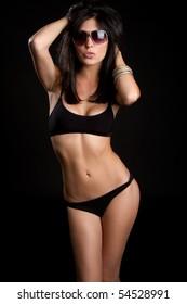 hot-latina-bikini-models