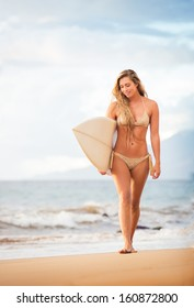Opinion you Sexy surfer girls tubes shall