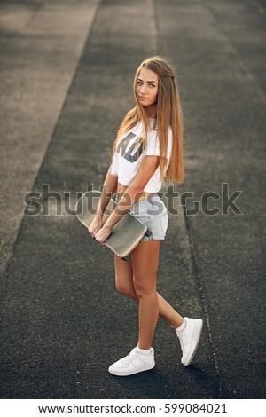 kuvia suurin Dick