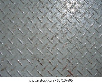 Beautiful Sheet Metal Floor Colors Production Mold Suitable Stock ...