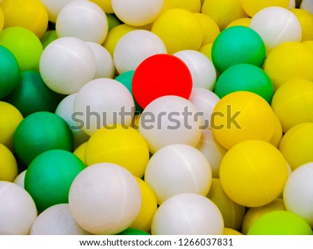 beautiful-shining-colorful-ball-backgrou