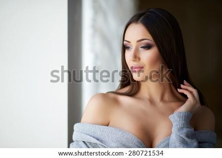 Sex teacher nice tits