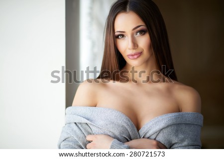 The minion porn