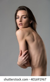Beautiful italianwomen nude 10