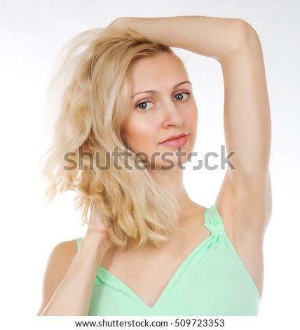 Ebony bikini sex