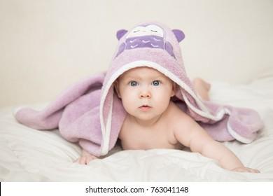 newborn baby girl images stock photos vectors shutterstock