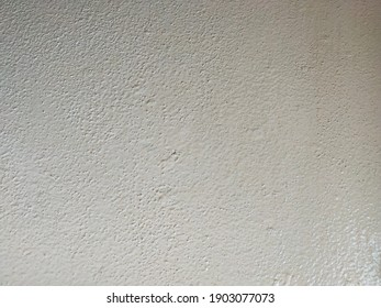 Beautiful smooth plaster walls used in card designs To make stickers And make backgrounds in various designs