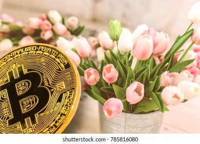 Bitcoins images of flowers irish greyhound derby 2021 betting line